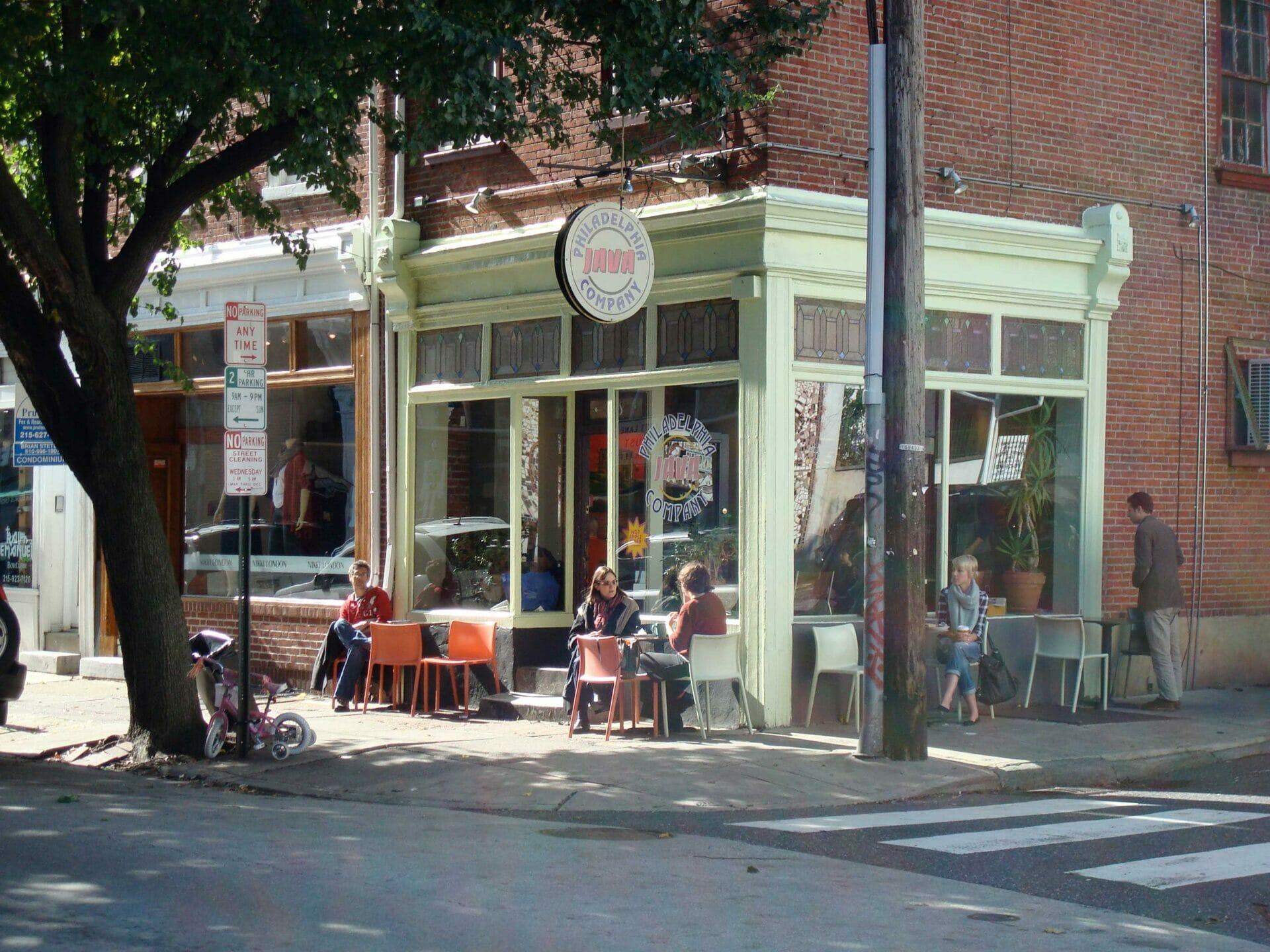 corner-cafeSM