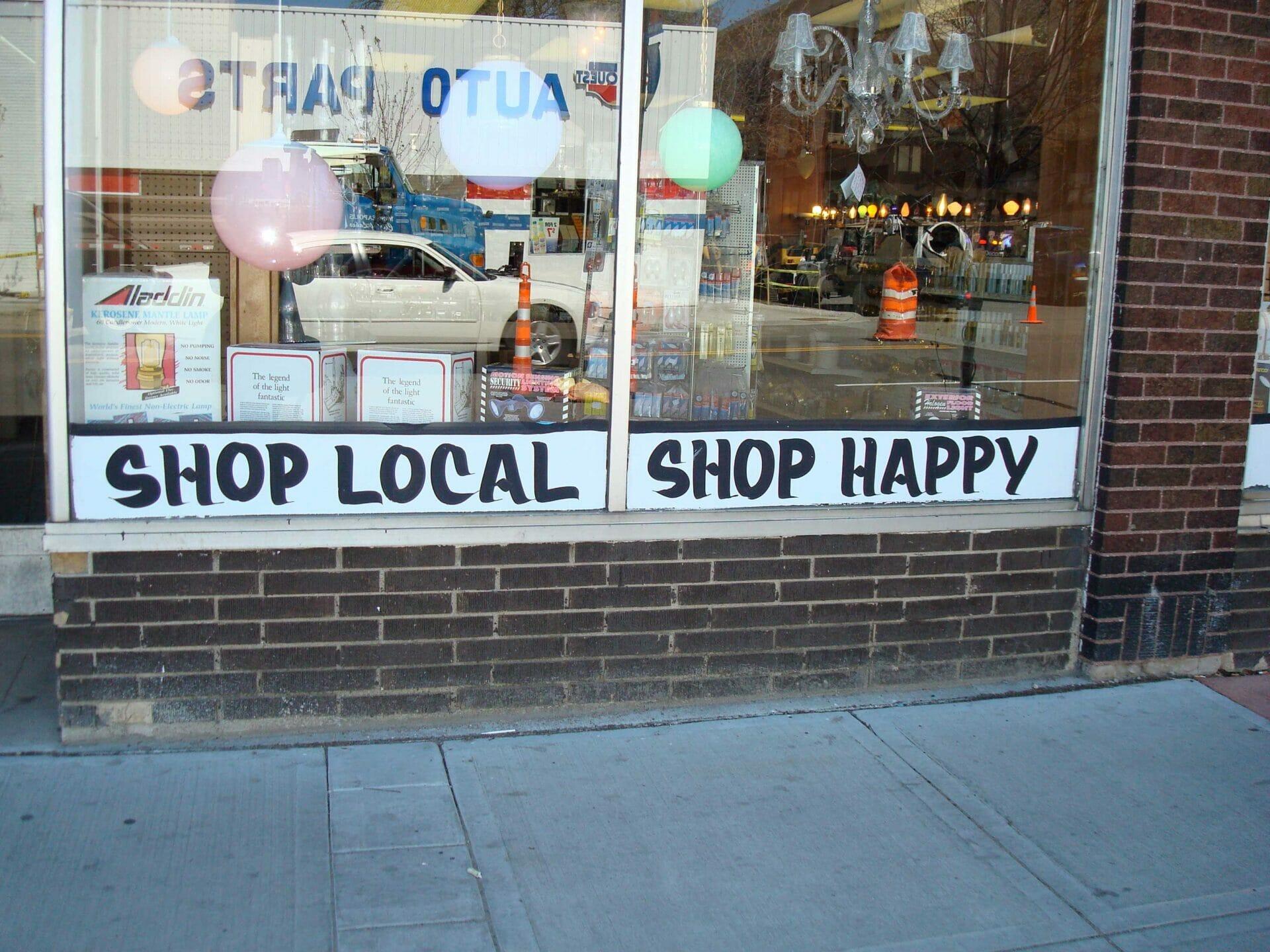 shop-localSM