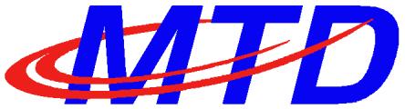 Champaign-Urbana_MTD_logo